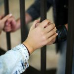 Should Conjugal Visits Be Allowed in Australian Prisons?
