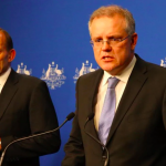 Scott Morrison: An Extreme Conservative with Divisive Policies