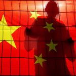 China to Rate Citizens and Regulate All Aspects of Their Lives