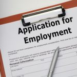 Should Employers be Allowed to Discriminate based on a Criminal Record?