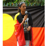 Indigenous Deaths in Custody Continue Unabated
