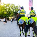 The Frontier Violence Perpetrated by the NSW Mounted Police