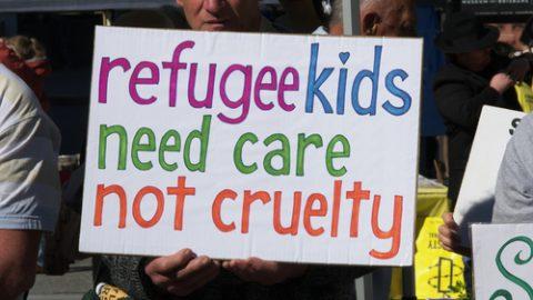 refugee-kids