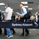 Border Force Randomly Seizes and Searches Citizen's Devices at Sydney Airport