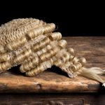 New Senior Counsel Appointed in New South Wales