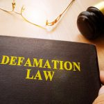 What is the Law on Defamation in NSW?