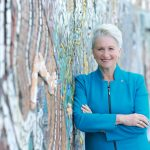 Socially Progressive, Economically Sensible: An Interview with Independent, Dr Kerryn Phelps