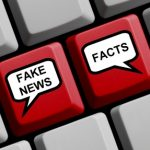 Anti-Fake News Laws: Preventing Misinformation or Silencing Dissent?