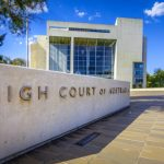 How are High Court Justices Appointed in Australia?