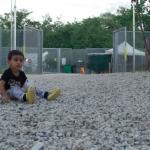Kids Off Nauru: An Interview With World Vision Australia's Andrew White