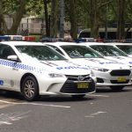 Despite Fatalities, NSW Police Increase the Use of Lethal Pursuits