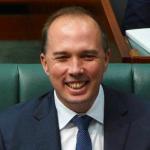 Peter Dutton's Office Under Investigation