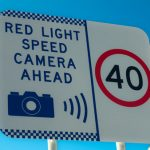 Government May Remove Speed Camera 'Warning' Signs