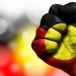 Noongar Not for Sale: Indigenous Activists Fight Government and Mining Interests