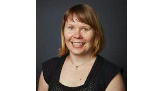 Dr Bianca Fileborn