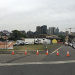 """""""The Final Nail"""": Block Redevelopment to Expand With No Aboriginal Housing"""