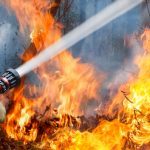 Penalty for Arson to Increase in New South Wales
