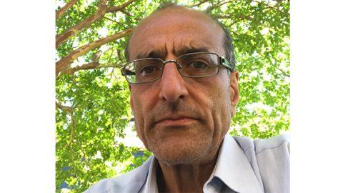 Dr Andrew Katelaris