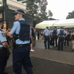 High Price User-Pays Policing: The New Tactic to Shut Down Music Festivals