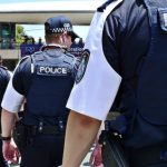 Taxpayers Foot the Bill for Police Misconduct