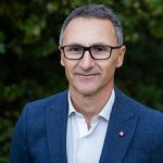 Test Pills & Save Lives: An Interview With Australian Greens Leader Richard Di Natale