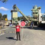 Stop Adani: An Interview With the Galilee Blockade's Ben Pennings