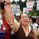 The US Enacts a Law to Curb Ongoing Tibetan Human Rights Abuses
