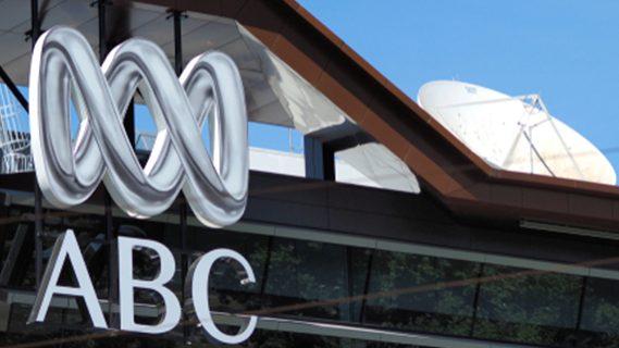 ABC channel