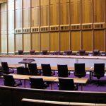 High Court Justice Tells Prosecutors to Appeal Lenient Sentences