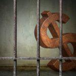Parklea Correctional Centre: A Privately-Run Prison in Crisis