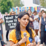 Youths Demand Pill Testing to Stop Deaths: An Interview With SSDP's Sofia Devetak