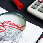 The Offence of Fraud in New South Wales