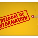 Police & FOI Work Together to Block Citizens' Access to Their Own Data