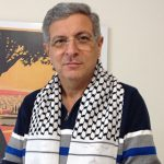 Ending Apartheid in Palestine: An Interview With BDS Australia's Hilmi Dabbagh