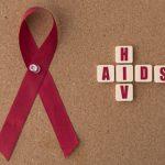 Ending HIV Criminalisation