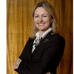 From Crown Prosecutor to Defence Barrister: An Interview With Margaret Cunneen SC