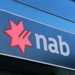 Royal Commission Denounces Top NAB Executives