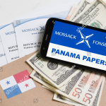 The Panama Papers: A Lesson in Tax Avoidance