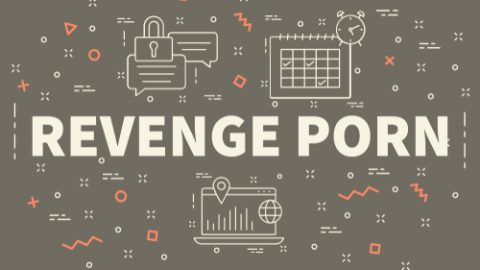 Revenge Porn