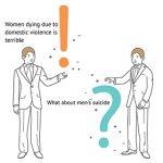 Whataboutism: Avoiding Topics by Raising Irrelevant Ones