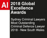 Criminal & Traffic Lawyers Sydney | Sydney Criminal Lawyers®