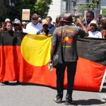 John Pat's Death in Custody: The Impetus for the Royal Commission