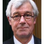 Progressive Change for Kooyong: An Interview With Australian Greens' Julian Burnside QC
