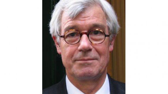 Julian Burnside QC