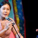 60 Years of Resisting Occupation: The Australia Tibet Council's Kyinzom Dhongdue