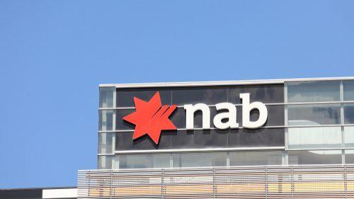 NAB building