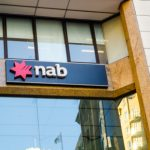 Former NAB Executive Charged with Fraud