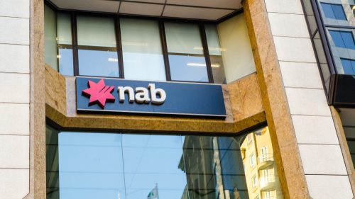 NAB Offices