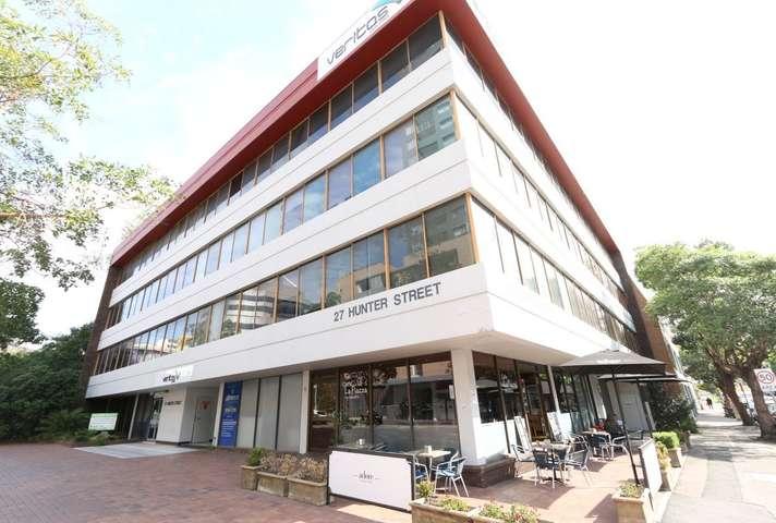 Sydney Criminal Lawyers® | Parramatta Office