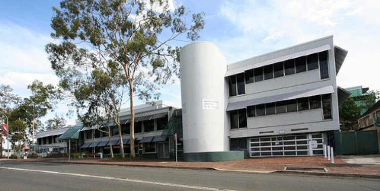 Sydney Criminal Lawyers® | Penrith Office
